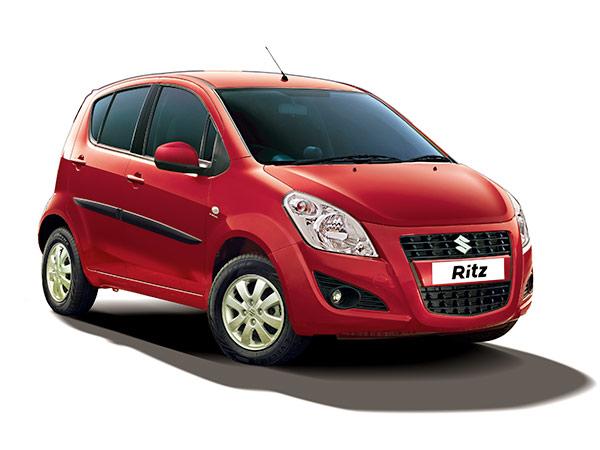 Rent A Car Services Kochi Kerala