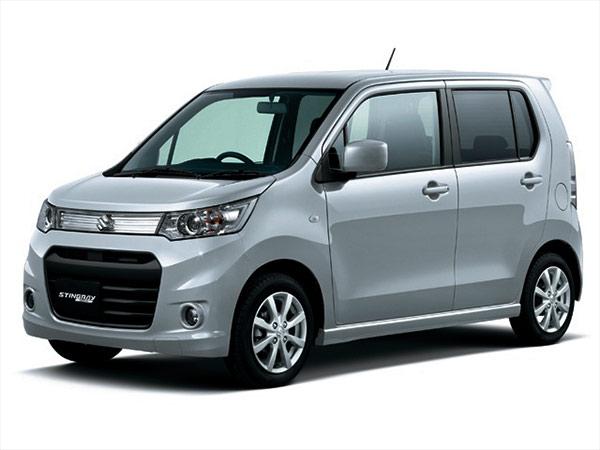 Rent A Car In Cochin Kerala Luxury Amp Premium Cars Car For Rent Dealz Kochi