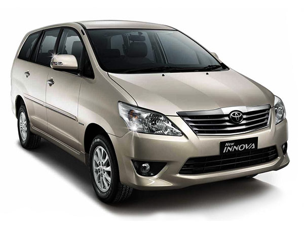 Car For Monthly Rent In Kochi